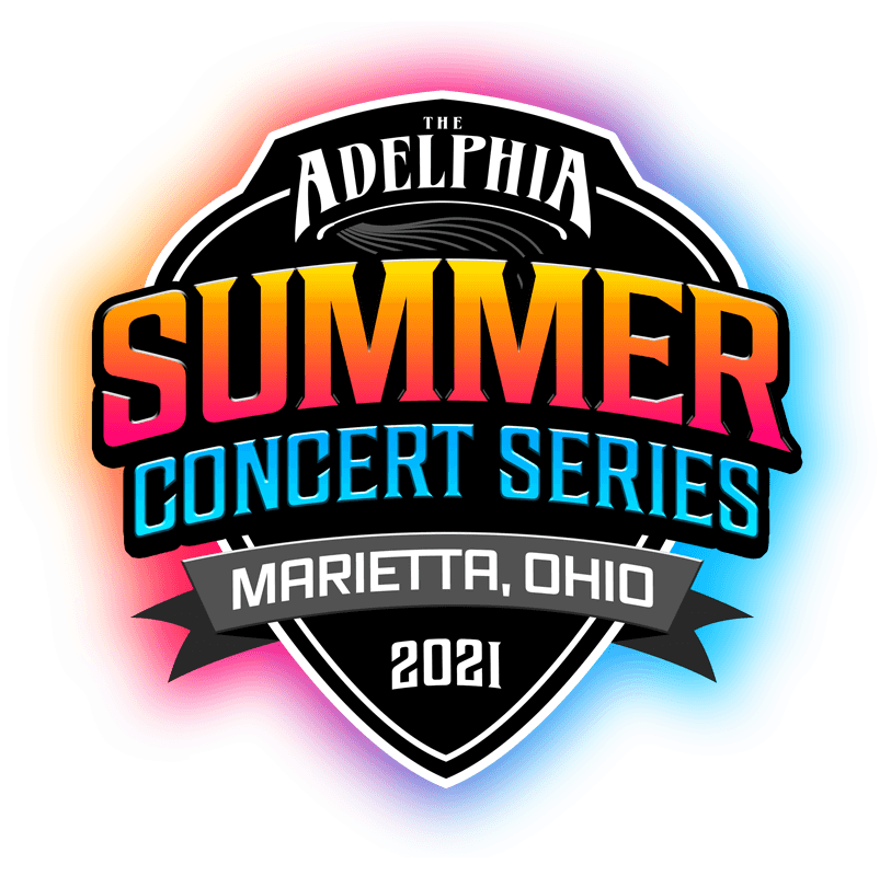 Adelphia Summer Concert Series